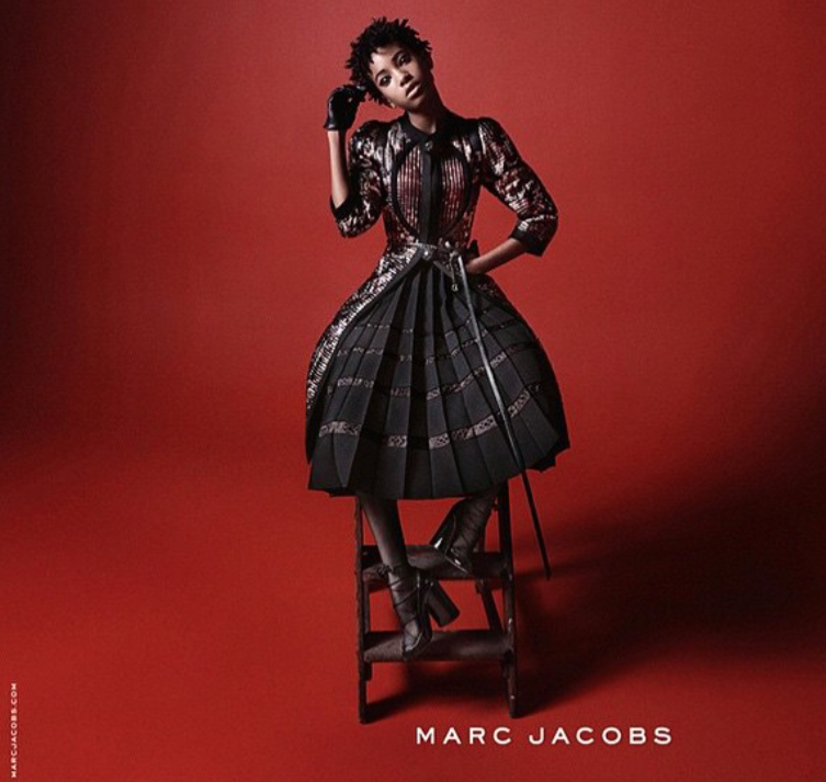 willow-marc-jacobs-ad