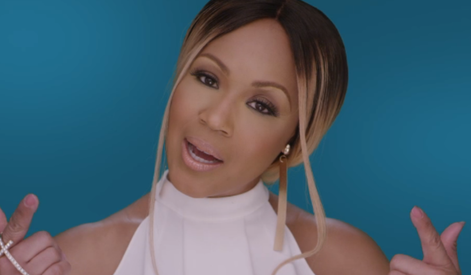i-luh-god-video-erica-campbell