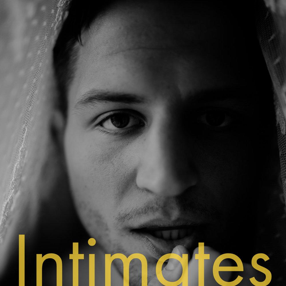 Intimate Portraits (1).jpg