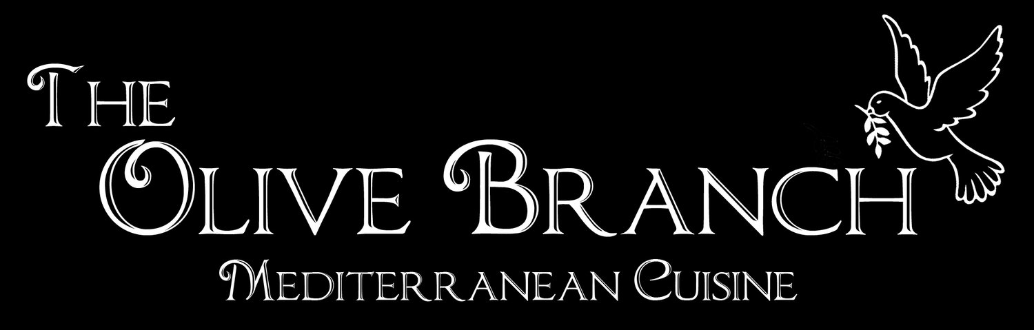 The Olive Branch Mediterranean Cuisine