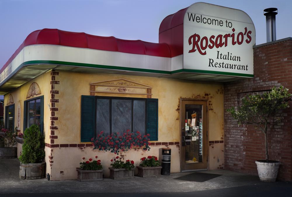 rosarios.jpg