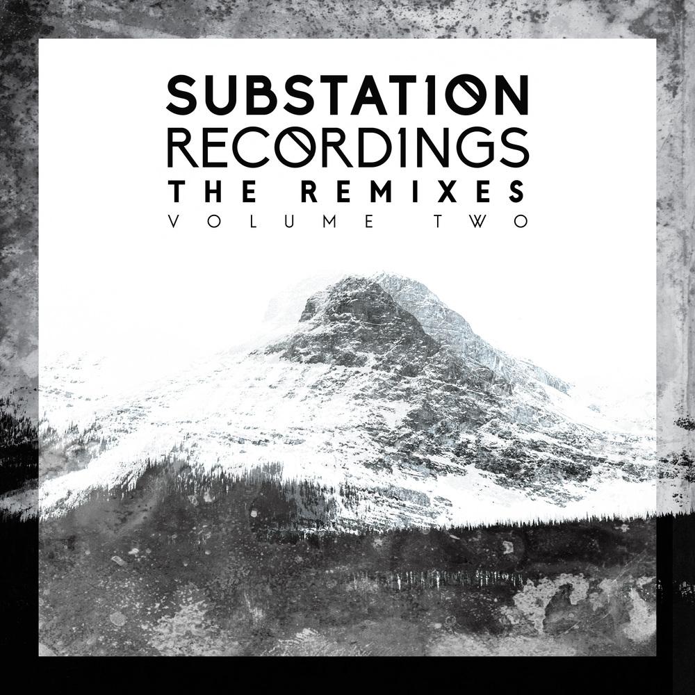 The Remixes Volume II-01.jpg