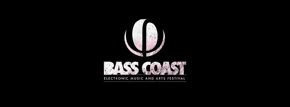 BASS COAST ELECTRONIC MUSIC & ARTS FESTIVAL MERRITT, BC JULY 8-11, 2016 SUBSTATION ACTS: ESETTE, RUSTY MEEKS, JAH RAVEN & 100'S MORE WWW.BASSCOAST.CA