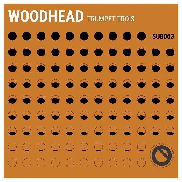 PROMO ALERT!! Check your inboxes for our next release by Vancouver's @woodhead_ . This is not a release to skip if you want some groovy house. 🔥🕺🏽 #housemusic #danceparty #woodhead #yvr #cancon #newmusic