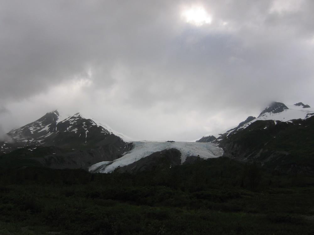 Alaska stuff 024.jpg