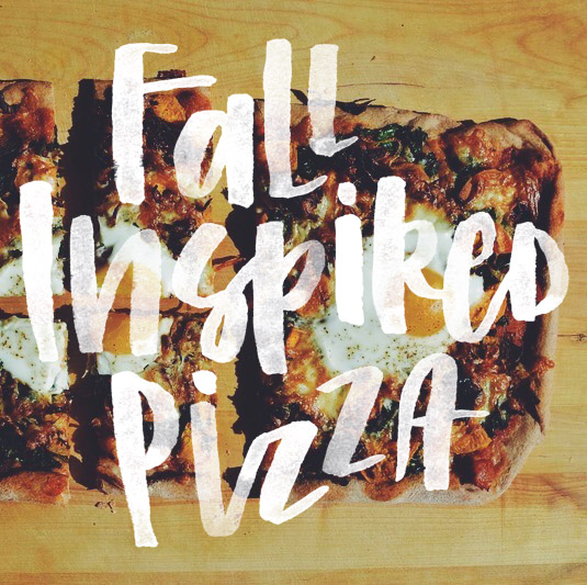fall-inspired-pizza.jpg