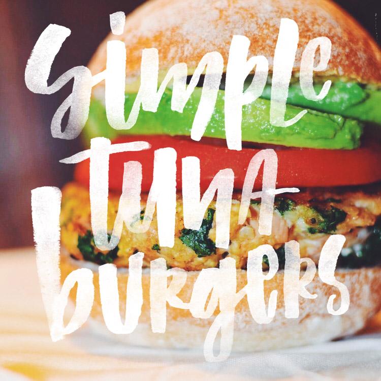 simple-tuna-burgers.jpg
