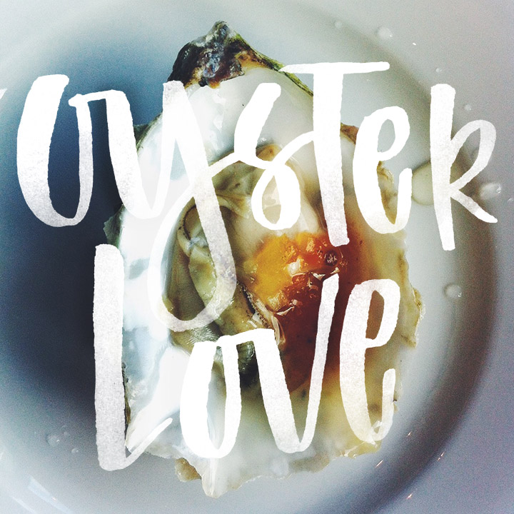oyster-love.jpg