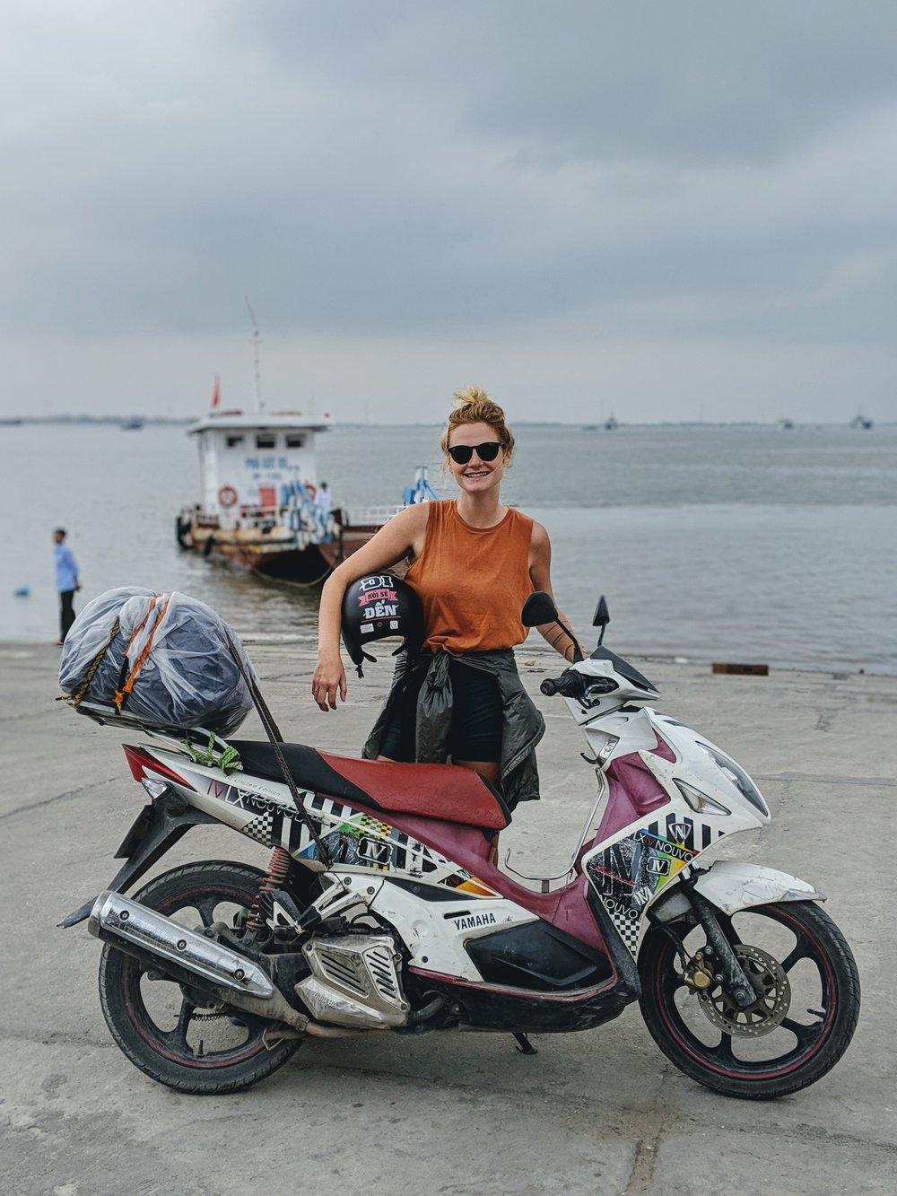 with-bike.jpg
