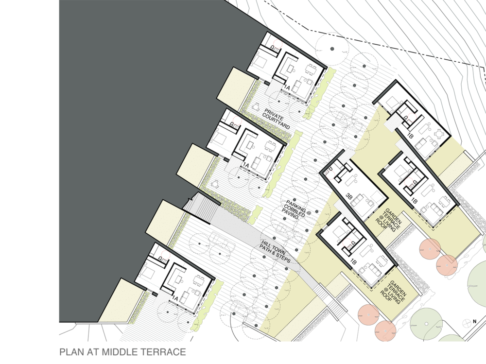 05_Plan-at-Middle-Terrace-Misty-Ct-Hilltown.png