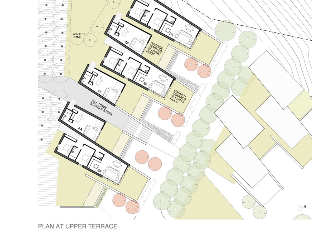 06_Plan-at-Upper-Terrace-Misty-Ct-Hilltown.png