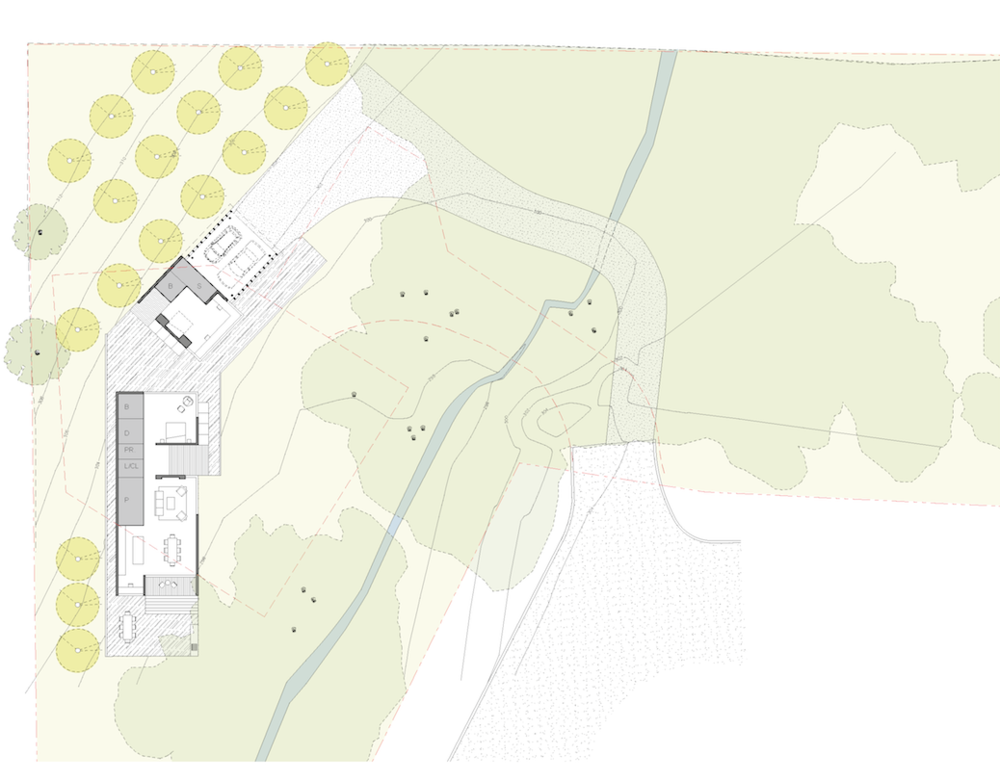 03-Opt b plan-Healdsburg Res.png