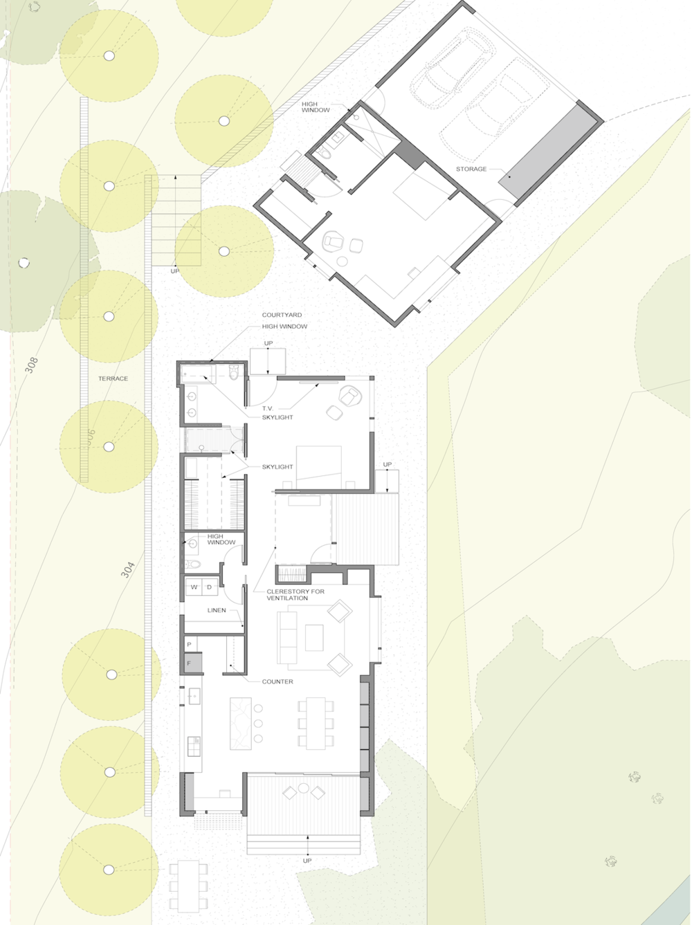 06-SD-Plan-04.16.13-Healdsburg Res.png
