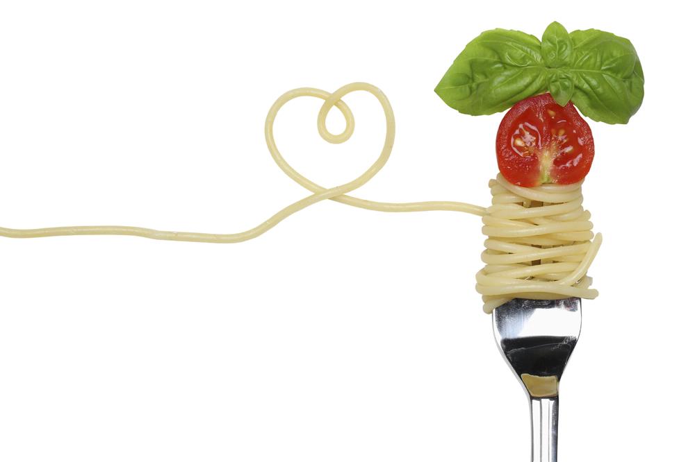 spaghetti-iStock_000053263958_Medium.jpg