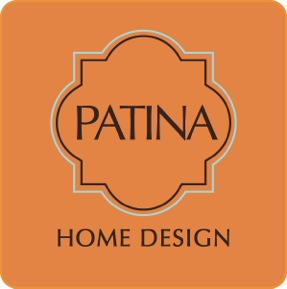 Patina Home Design