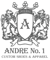 Andre No. 1 | Shoes & Apparel