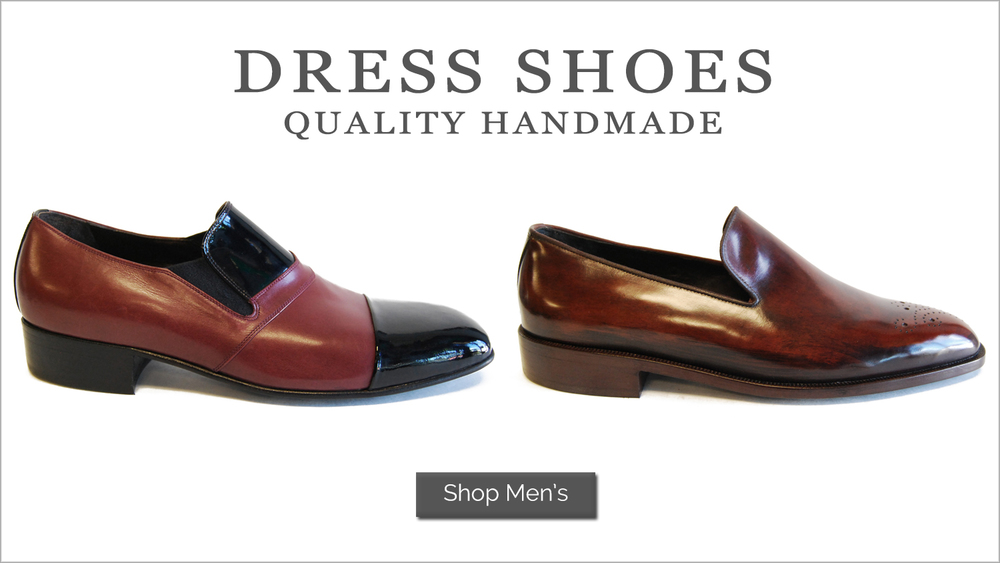 Dress Shoes Slide.jpg
