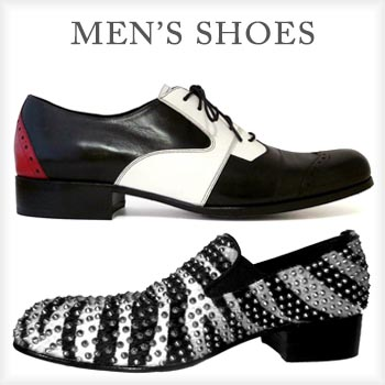 Mens Shoes.jpg