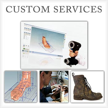 Custom Services small.jpg