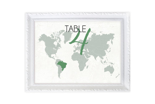 Table Cards with Numbers | DIGITAL FILE ONLY | Custom Travel Themed on 3x3 world map, 3x5 world map, full page world map, square world map, legal world map, letter world map, 24x36 world map, 10x8 world map, custom world map, 11x14 world map, a4 world map, 10x12 world map, 15x18 world map, 11x17 world map, 8x11 world map, 16x20 world map, 4x8 world map, 12x18 world map, 8x10 world map, size world map,