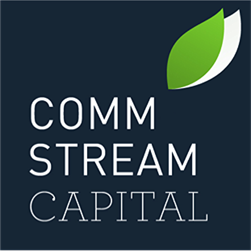 CommStream Capital