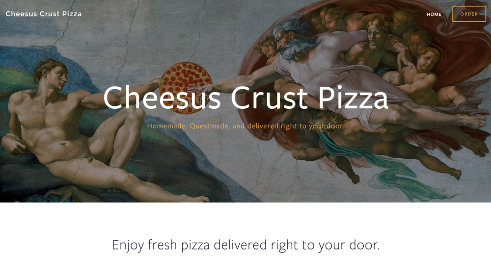 www.cheesuspizza.com