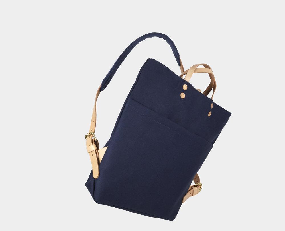 Backpack_Tote-Navy-Angle.jpg