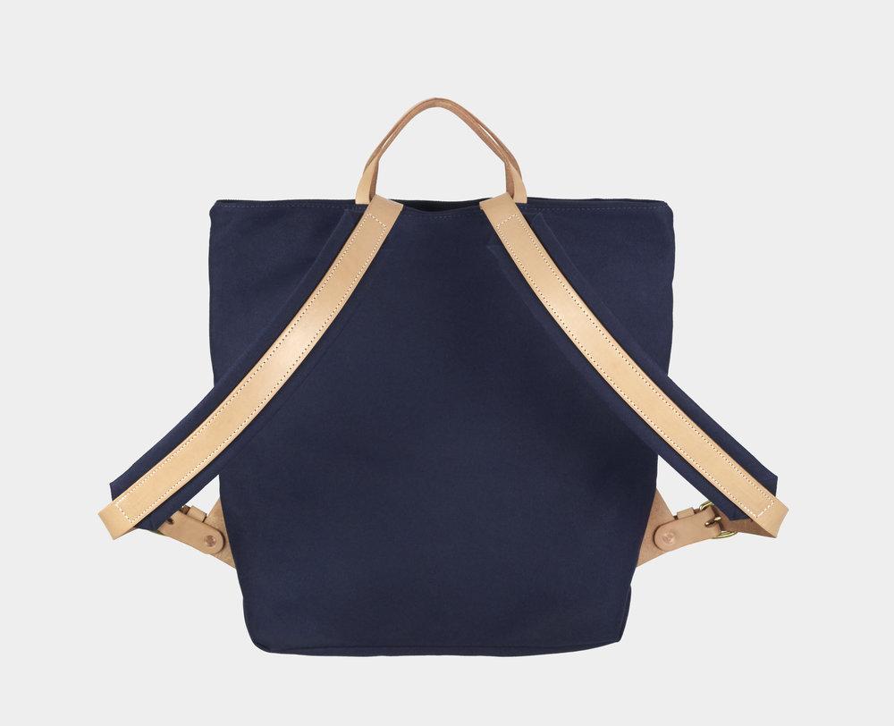 Backpack_Tote-Navy-Back.jpg