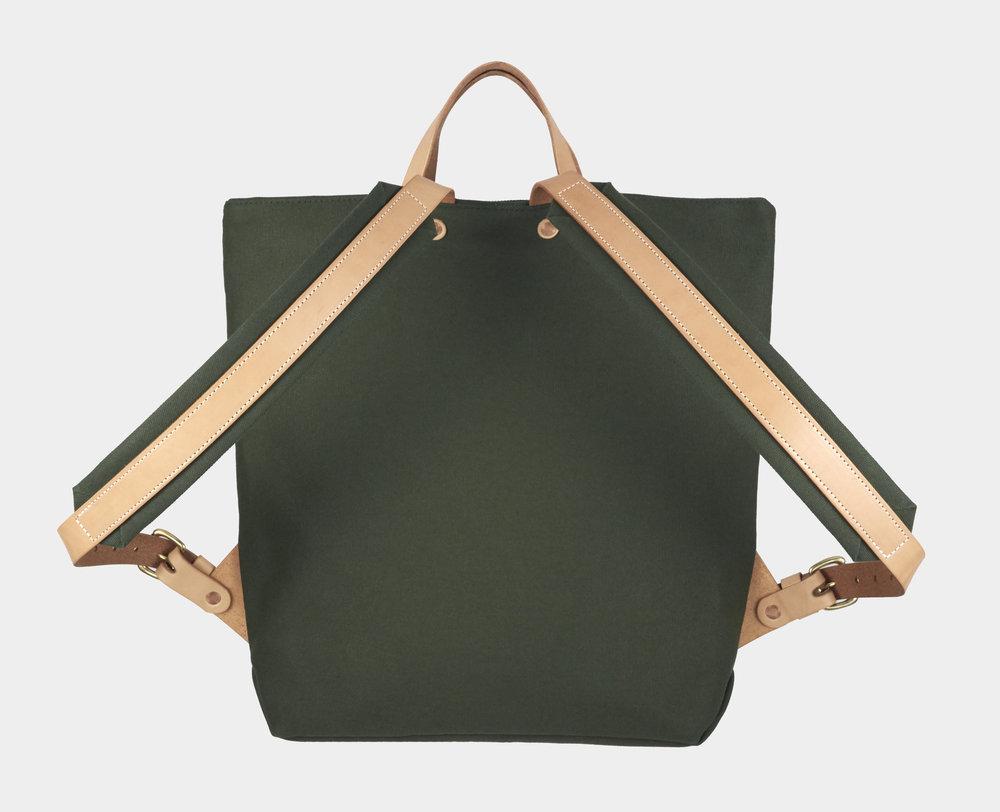 Backpack_Tote-Olive-Back.jpg