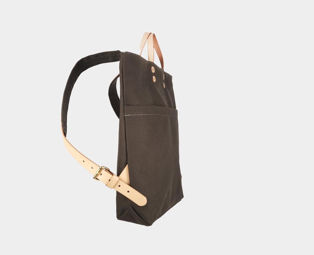 Backpack_Tote-Tobacco-Side.jpg