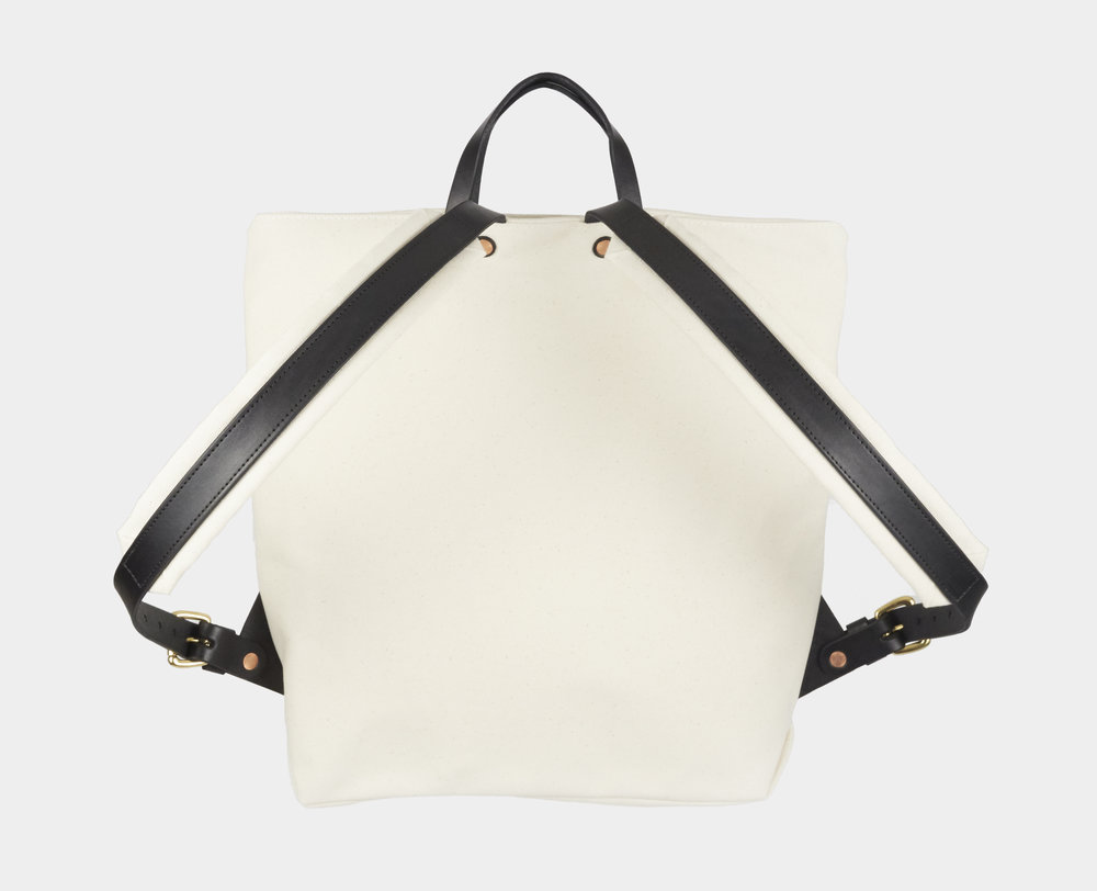 Backpack_Tote-White-Back.jpg