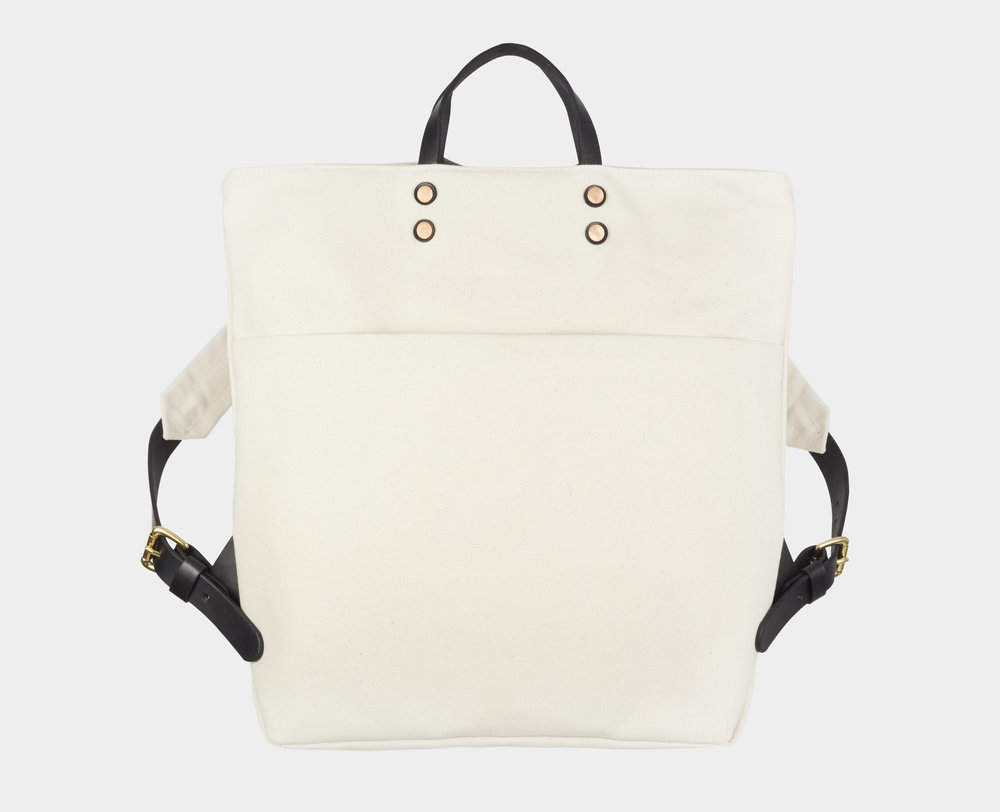 Backpack_Tote-White-Front.jpg