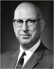 Charles Rudolph Walgreen, Jr.