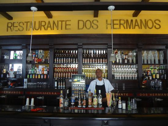 bar-dos-hermanos.jpg