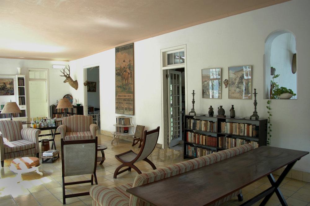 Casa_di_Ernest_Hemingway_a_Cuba_02.jpg