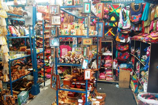 mercado-nacional-de-artesanias.jpg
