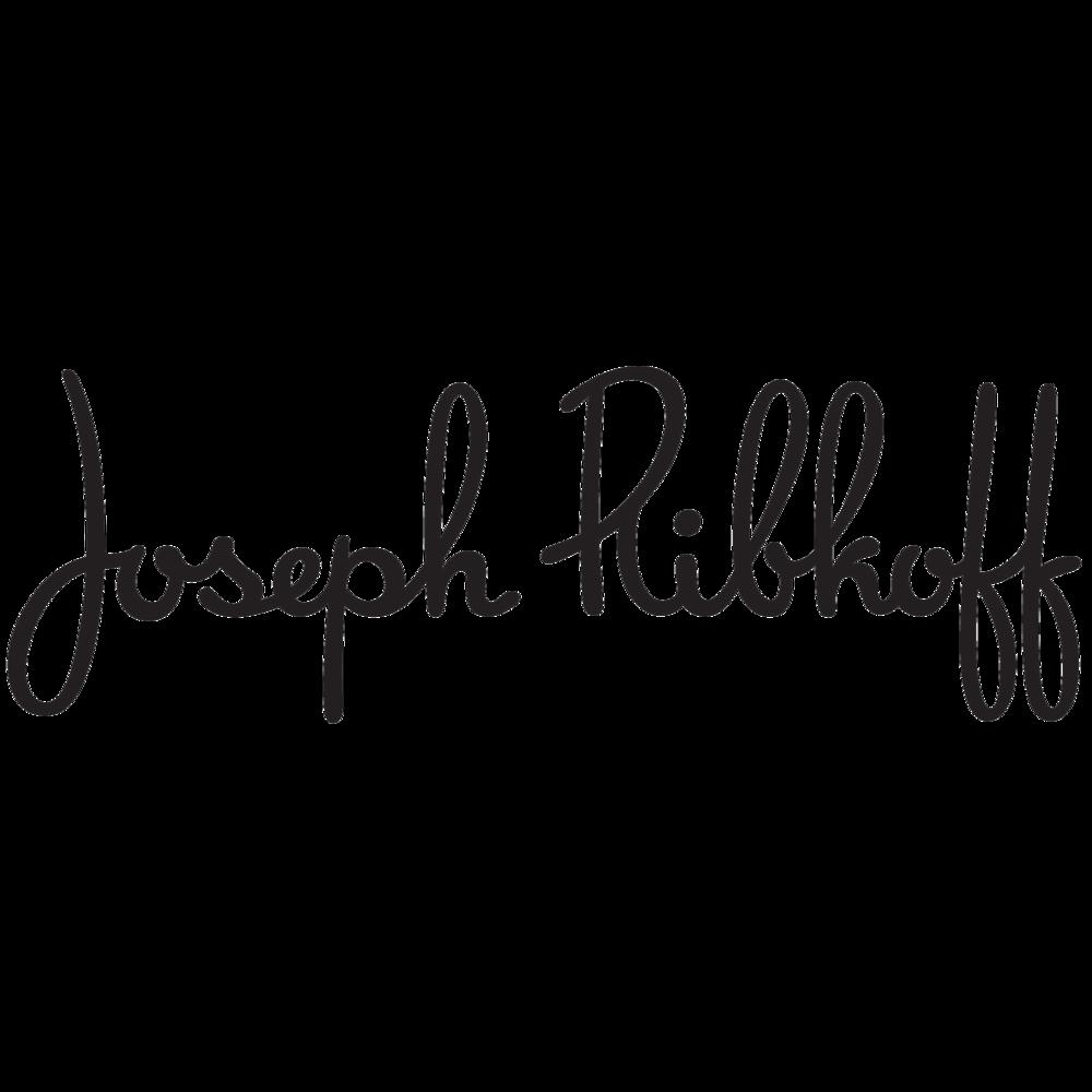 Joseph-Ribkoff-Logo-new.png