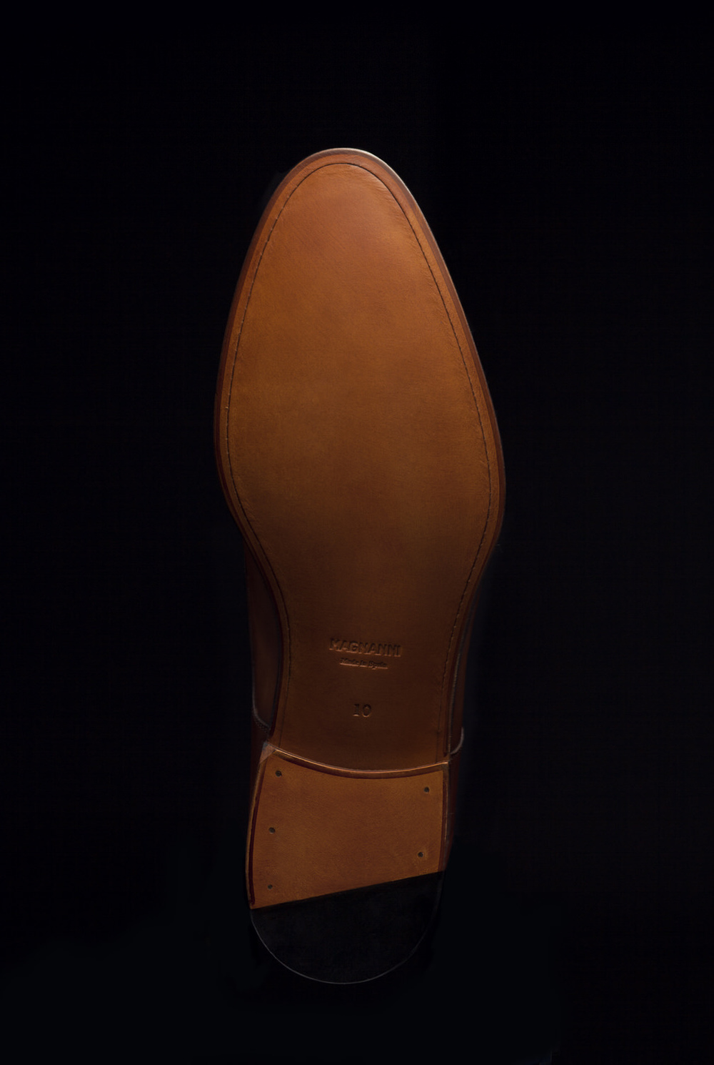 Ehsan-mahdizadeh-award-winning-product-shoe-advertising-photograph-men-formal-magnanni.jpg