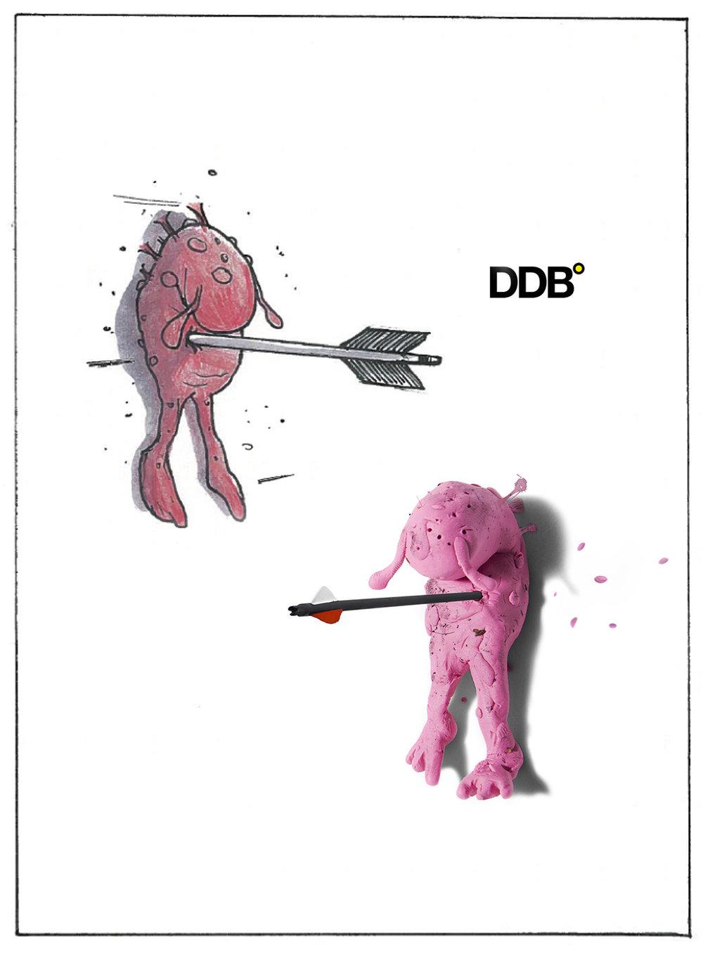 DDB-Kylix-option2.jpg