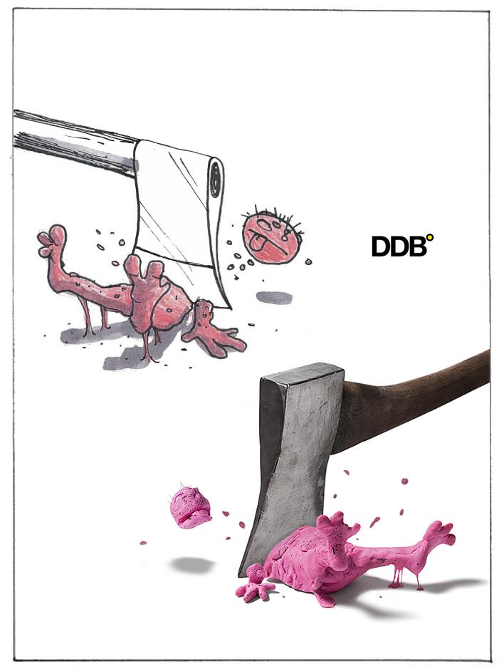 DDB-Kylix-Option3.jpg