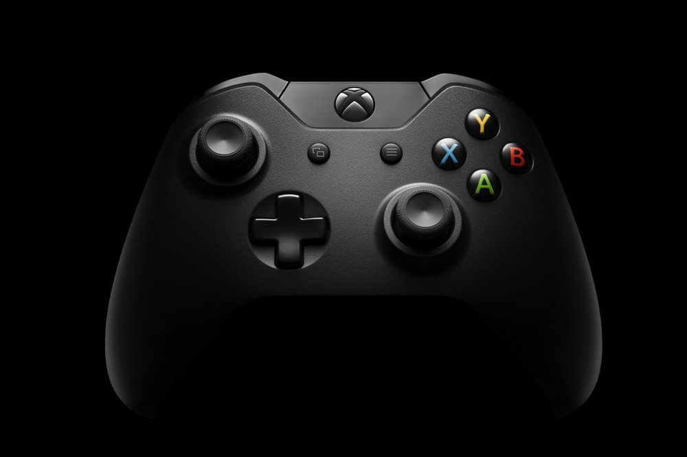 XboxProduct-1-before.jpg