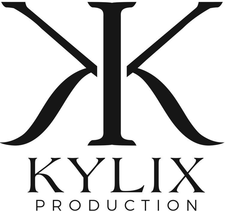 Kylix Production