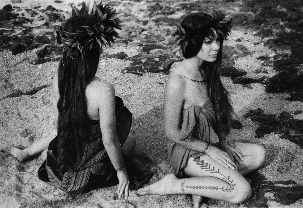 twins gauguin.jpg