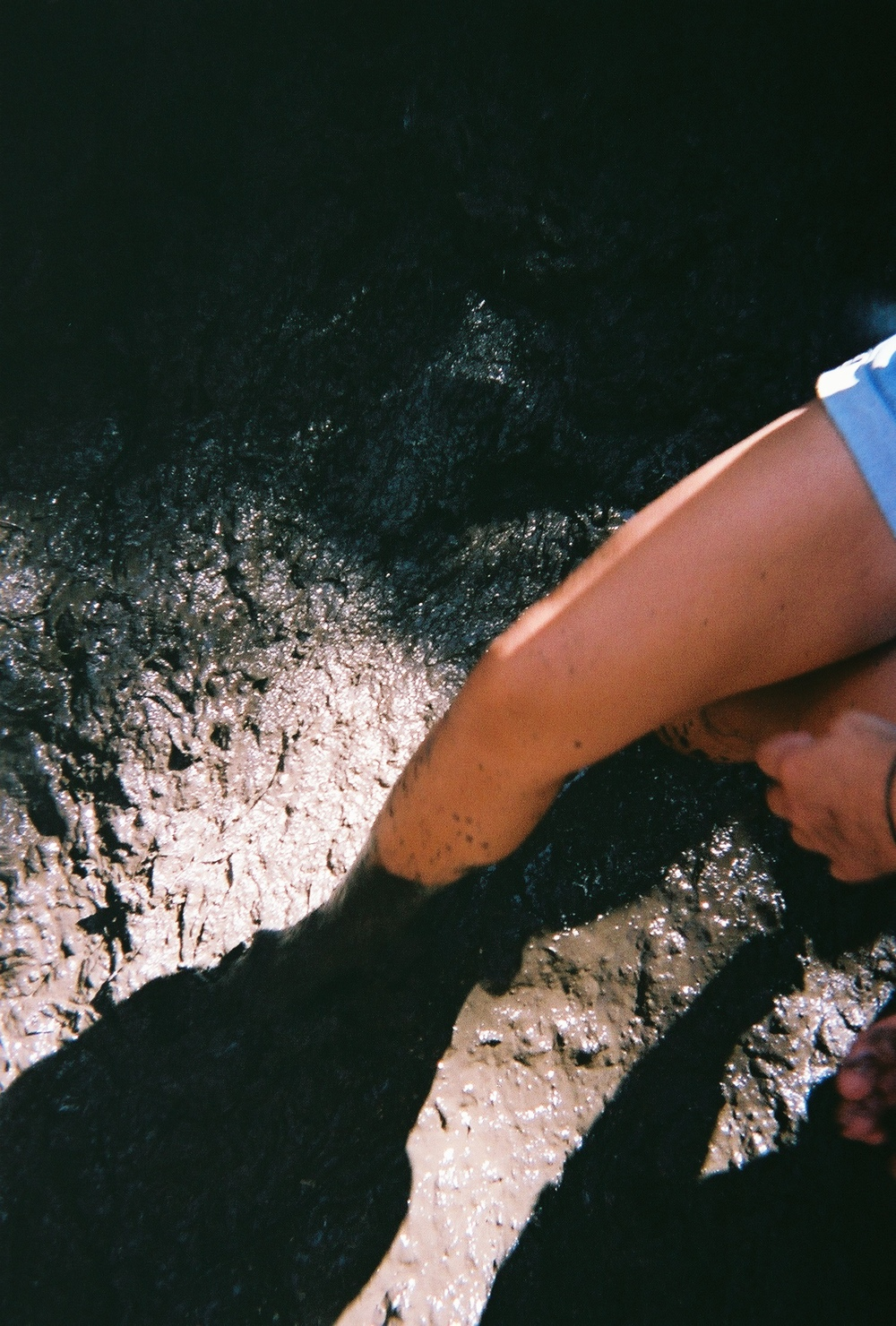 mudfoot.jpg