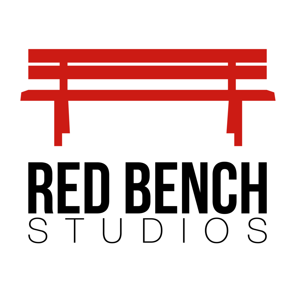 RED BENCH STUDIOS-2017_Artboard 1.png