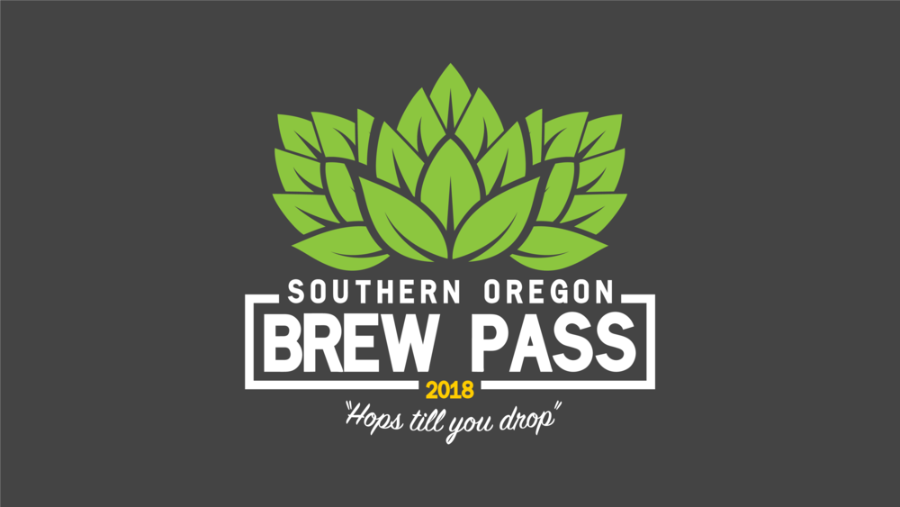 Southern Oregon Brew Pass-WEB-06.png