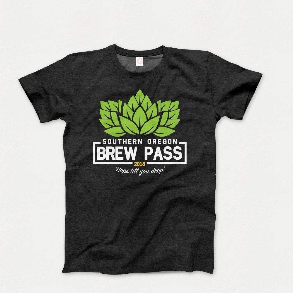 T-Shirt Mockup--WEB.jpg
