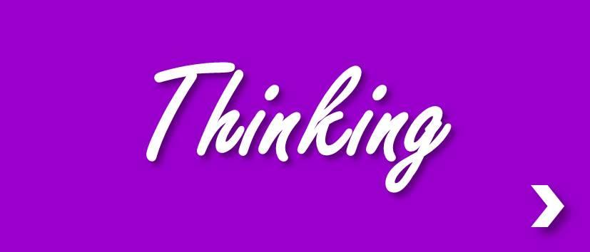 bill jarrard website blog categories thinking.jpg