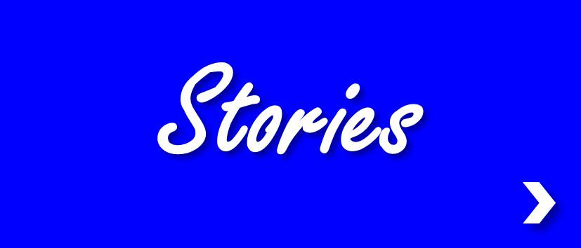 bill jarrard website blog categories stories.jpg