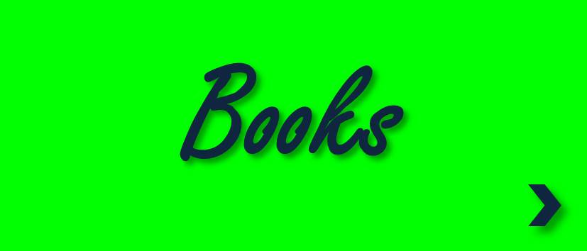 bill jarrard website blog categories books.jpg